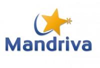 WinLinux Mandriva 2010 - USB-Stick
