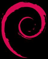 WinLinux Debian 5.0.5 - USB-Stick