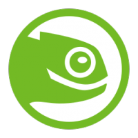 WinLinux openSUSE 11.4 - USB-Stick