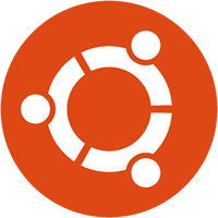WinLinux ubuntu 11.04 - USB-Stick
