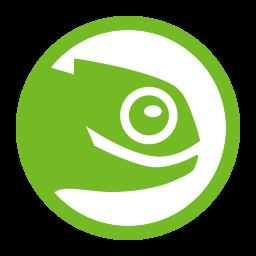 WinLinux openSUSE 11.4 - USB-Stick