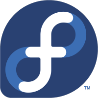 WinLinux Fedora 15 - USB-Stick