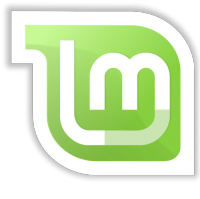 WinLinux Mint 11 - USB-Stick